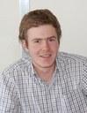 Picture of Koen Strijckmans