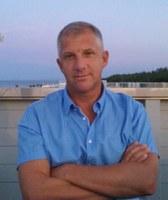 Kurt Houf