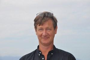 Peter Vandamme