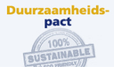 duurzaamheid UGent