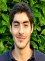 Cyril Hammoud