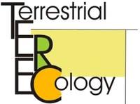 logo Terrestrial Ecology