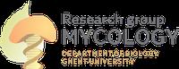 logo mycologie