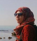 Mona Goharimanesh