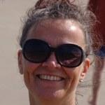 Ann Van Landschoot
