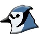 Logo BlueJ