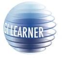Logo GI Learner