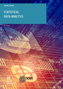 Picture Statistical Data Analysis