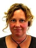 Prof. dr. Mieke Verbeken