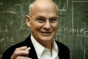 prof. dr. Ludwik Leibler