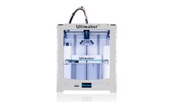 3D-printer Ultimaker 2