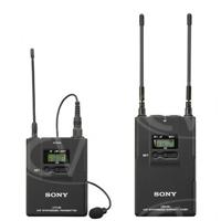 Sony UWP