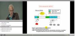 moleculaire biologie 1