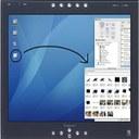 Interactief tablet 2010