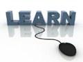 blendedlearning2_120px.jpg