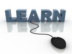 blendedlearning2_400px.jpg