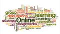 blendedlearning_120px.jpg