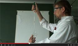 Els Bruneel weblectures chemie