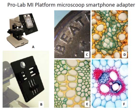 microscoopadapter.jpg