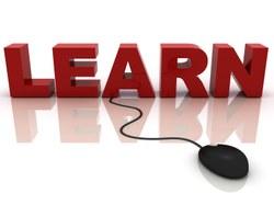 adaptive_learning