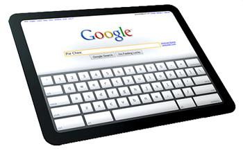 google-tablet.jpg