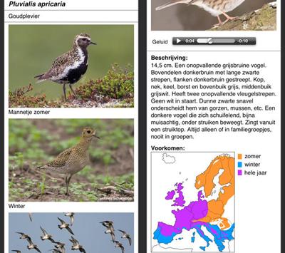 vogels_van_europa_eti.jpg