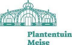 Logo Meise