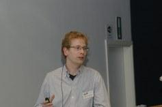 Informatica - Vyverman Michael