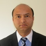 Nematology - Bhattarai Shuvash