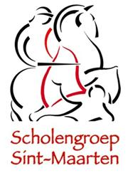 Scholengroep Sint-Maarten