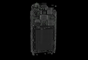internal structure of a cell phone