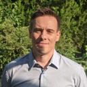 Ivan Josipovic