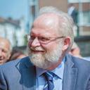 Joris Van Acker