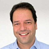 Marco Stampanoni