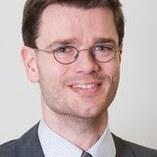 Wim Van Paepegem