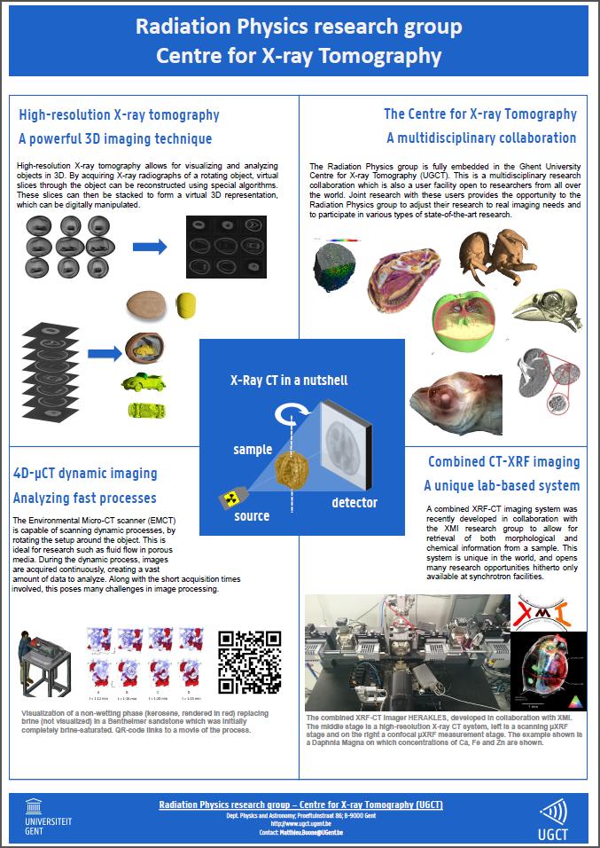 Optical coherence tomography phd thesis
