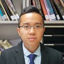 Zhiyuan He
