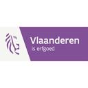 Agentschap Erfgoed Vlaanderen