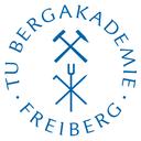 TU Bergakademie Freiberg