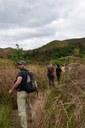 Field campaign D.R. Congo