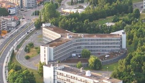 s8_aerial.jpg